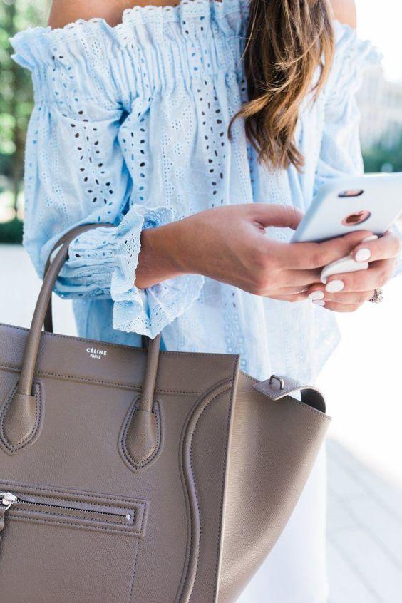 Summer Style – My Top 5 PinterestFinds