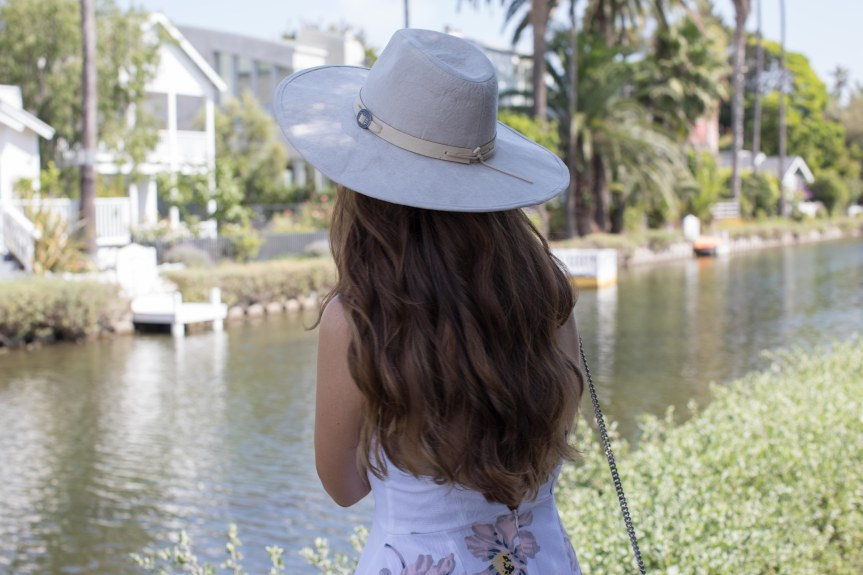 Photography in Los Angeles: Part II – The VeniceCanals